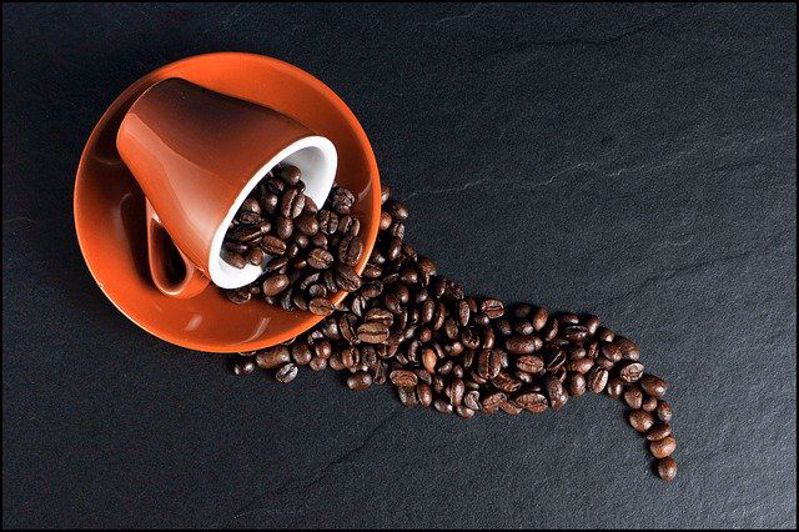 Spilling the beans on how to brew coffee