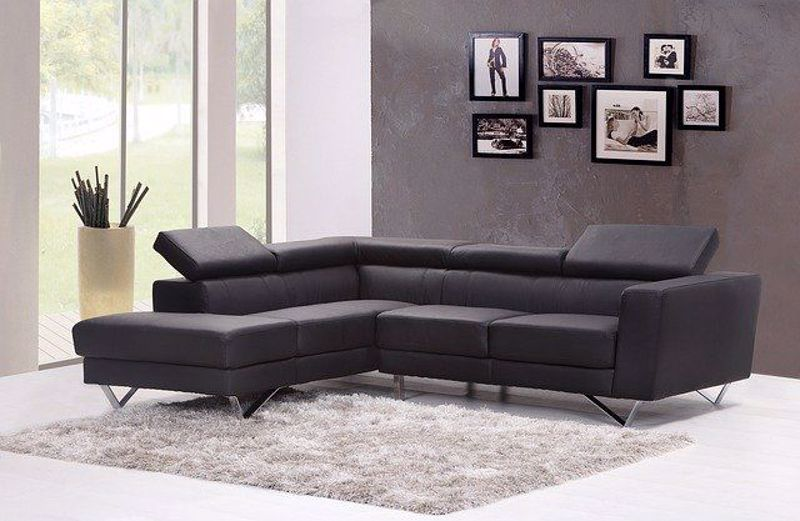 Sit comfortably with Lowes