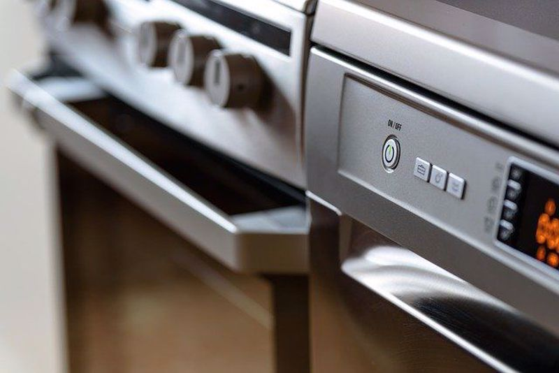 Save Money on a World of Appliances at Home Depot with a Coupon