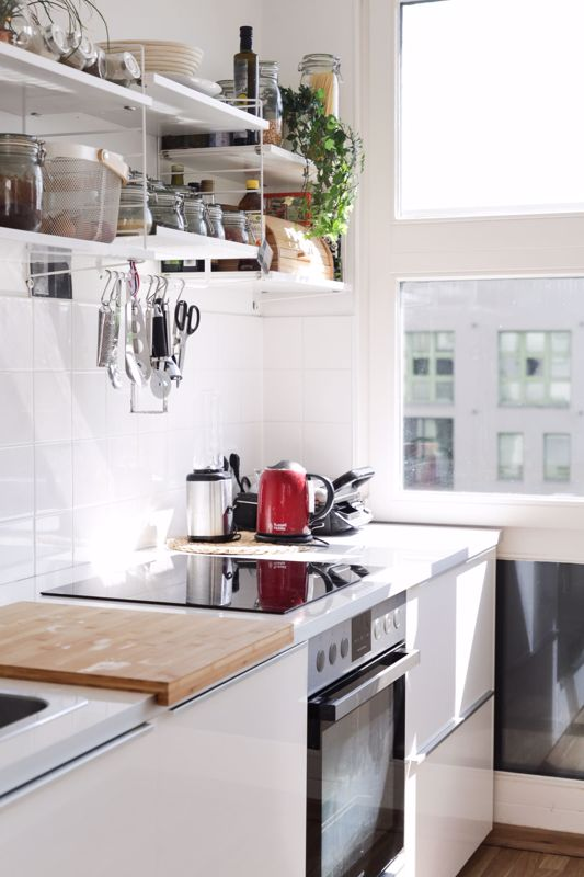Appliances that are a waste of time and space