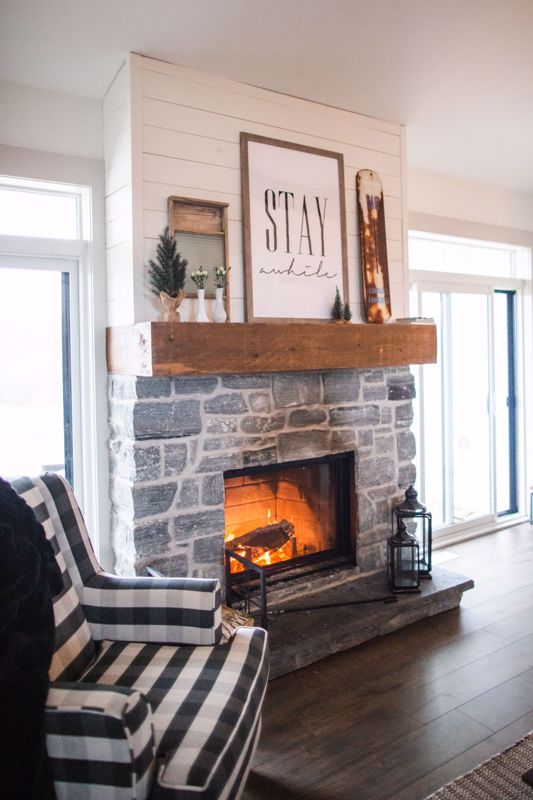 5 Things to Consider when choosing a fireplace