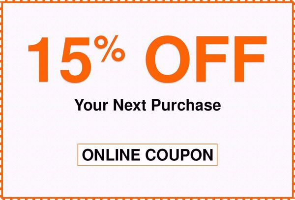 15% Off Home Depot Coupon Online | Home Depot Promo Codes 2021 | WeAreCoupons.com