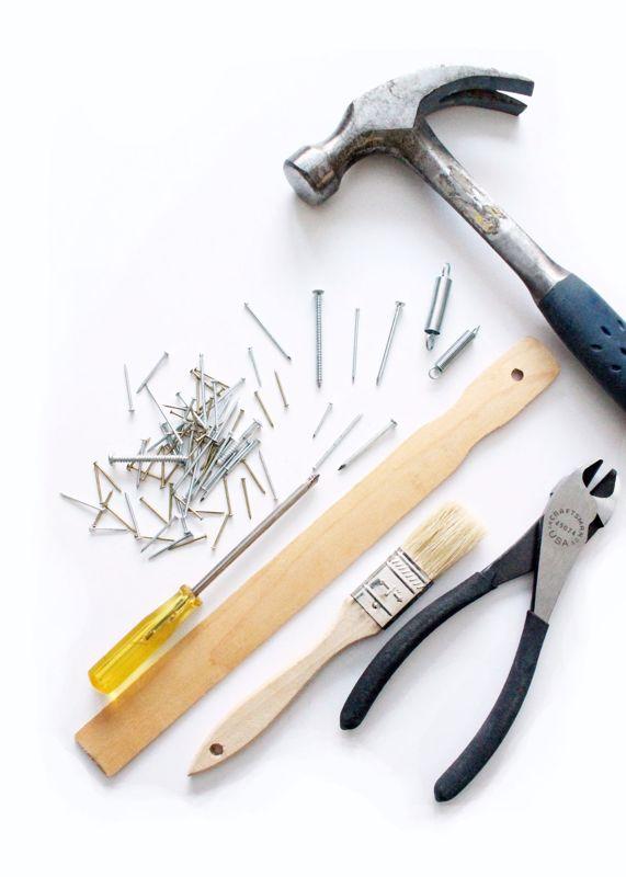 Funny Friday: Tools